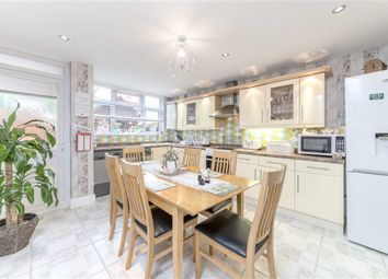 Thumbnail 5 bed property for sale in Stuart Road, London