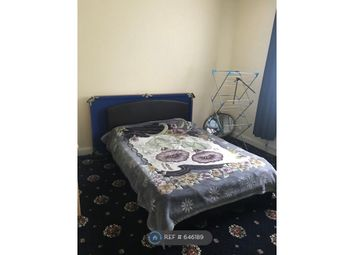 Thumbnail Room to rent in Hortus Road, Southall