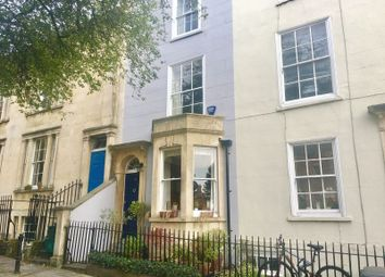 Thumbnail 4 bedroom property for sale in Dowry Square, Clifton, Bristol