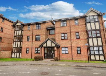 Chamberlain Place, London E17. 2 bed flat for sale