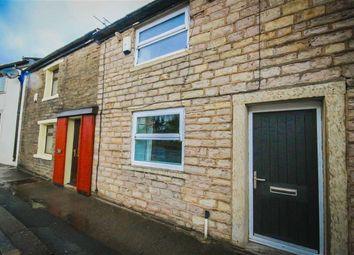 Thumbnail 1 bed cottage for sale in Bog Height Road, Darwen, Lancashire