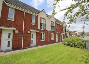 2 bed property for sale in Ayrshire Close, Leyland PR7