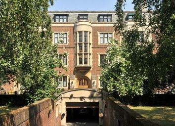 Thumbnail 5 bed flat for sale in Bellmoor, East Heath Road, Hampstead, London