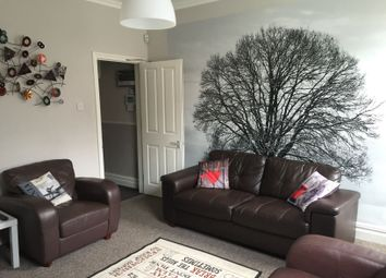 Thumbnail 5 bed shared accommodation to rent in Langdale Terrace, Headingley, Leeds