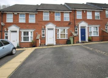Thumbnail 2 bed property to rent in Padstow Close, Orpington