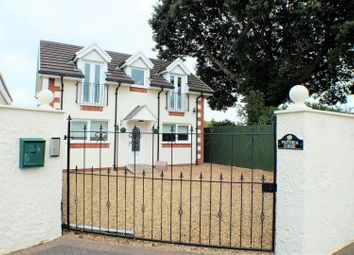 Thumbnail 2 bed property for sale in St. Helens Avenue, Swansea