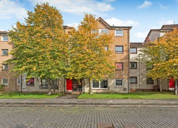 2 bed flat for sale in 58/1, North Fort Street, Leith, Edinburgh EH6