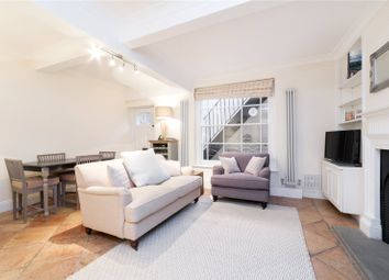 Thumbnail 2 bed flat to rent in Bristol Gardens, Little Venice, London