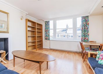 Thumbnail 3 bed flat to rent in Birchington Rd, Kilburn, London