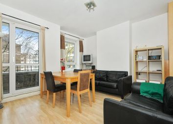 Thumbnail 3 bedroom flat for sale in Alder House, Maitland Park Villas, London