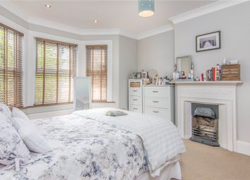 4 bed terraced house for sale in Maidstone Road, Bounds Green, London N11