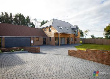 Oakview Place, Little Horsted, Uckfield TN22, east-sussex property
