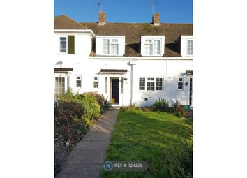 Thumbnail 3 bed terraced house to rent in Jevington Close, Bexhill-On-Sea