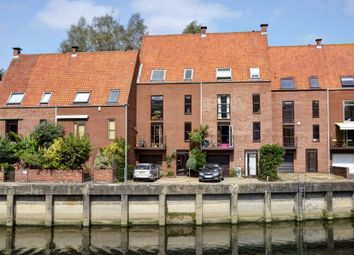 5 bed town house for sale in Friars Quay, Norwich NR3