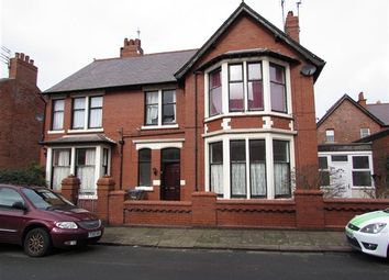 Thumbnail Property for sale in 6 Harris Street, Fleetwood