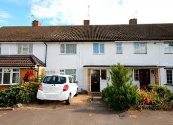Thumbnail 3 bed property for sale in Hasedines Road, Hemel Hempstead