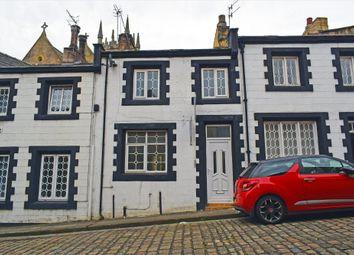 Thumbnail 3 bed terraced house for sale in Gawthorpe Street, Padiham, Burnley