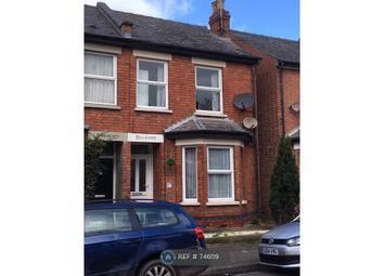 3 bed semi-detached house to rent in Alstone Avenue, Cheltenham GL51