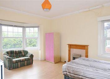 Thumbnail Room to rent in Handsworth Wood Road, Handsworth Wood, Birmingham