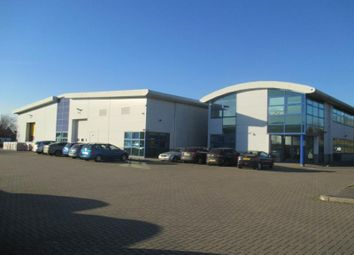 Thumbnail Light industrial to let in Unit 6, Chichester Business Park, City Fields Way, Tangmere, Chichester, West Sussex