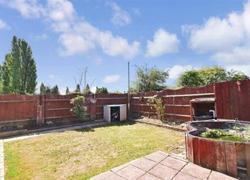 4 bed end terrace house for sale in Howbury Lane, Erith, Kent DA8