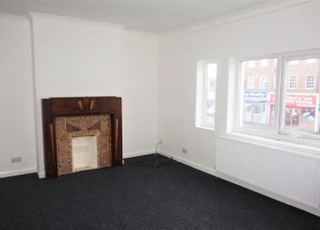 Thumbnail 3 bed flat to rent in Pickford Lane, Bexleyheath