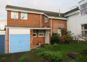 3 bed terraced house for sale in Ullswater Drive, Linslade, Leighton Buzzard LU7