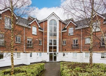 Thumbnail 3 bed apartment for sale in 56 Broadmeadow Castle, Ashbourne, Meath