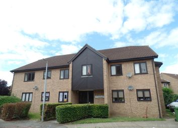 Thumbnail 2 bedroom property to rent in Hadrians Court, Fletton, Peterborough.