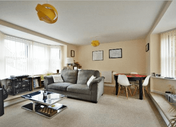 Thumbnail 2 bed flat for sale in St. Gabriels, Wantage, Oxfordshire