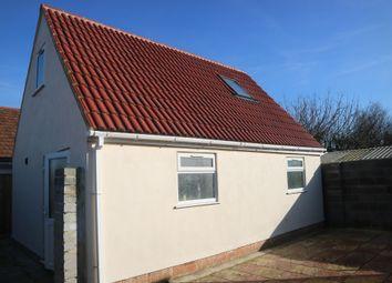 Thumbnail 3 bedroom bungalow to rent in Cippenham, Slough