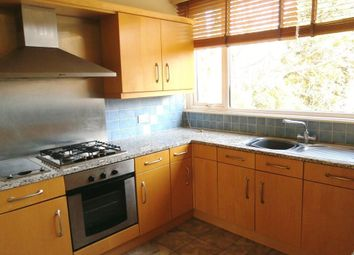 Thumbnail 3 bed town house to rent in Bollin Mews, Prestbury, Macclesfield