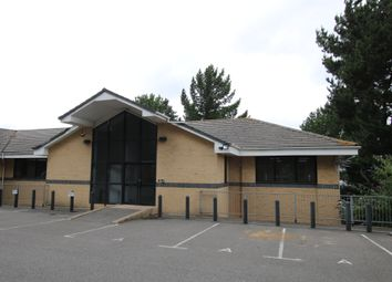 Thumbnail Office to let in Unit A, Acorn Office Park, Ling Road, Poole