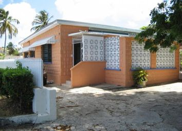 Thumbnail 2 bed villa for sale in Snugness, Shermans, Saint Lucy, Barbados