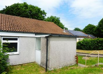 Thumbnail 1 bed property to rent in Wythburn Gardens, Estover, Plymouth