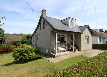 Thumbnail 4 bed detached house for sale in Windmill Road, Bangor