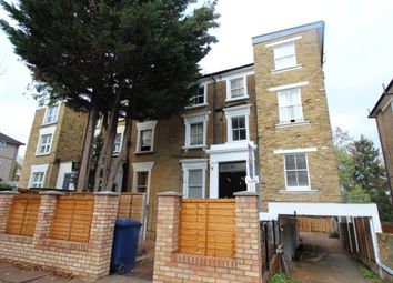 Thumbnail 1 bedroom flat for sale in 5 Mount Avenue, Ealing