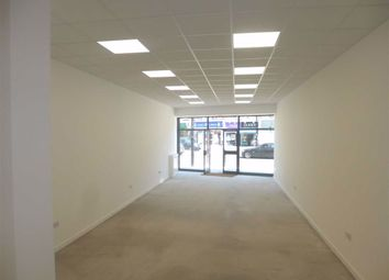 Thumbnail Retail premises to let in Field End Road, Eastcote, Pinner