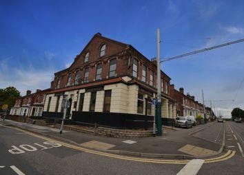 Thumbnail Studio to rent in Noel Street, Nottingham
