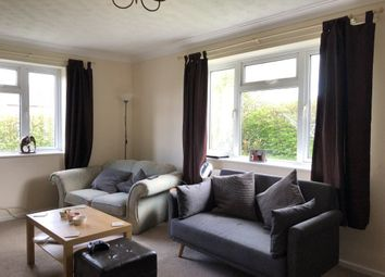 2 bed flat to rent in Brummell Road, Newbury, Berkshire RG14