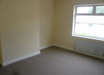 Thumbnail 3 bed flat to rent in Tweed Street, Hebburn