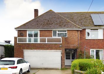 Thumbnail 2 bed flat to rent in Courtwick Lane, Wick, Littlehampton