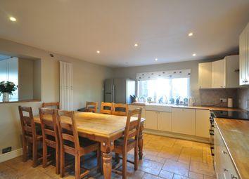 Thumbnail 5 bed cottage to rent in Darman Lane, Paddock Wood, Tonbridge