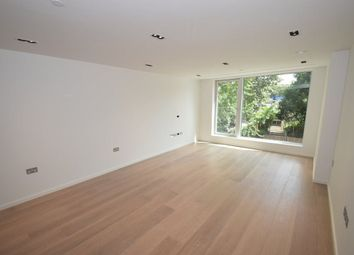 Thumbnail 2 bed flat to rent in Inverness Terrace, 117 Inverness Terrace, London