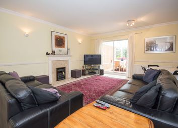Thumbnail 4 bedroom semi-detached house to rent in Wycliffe Road, Battersea
