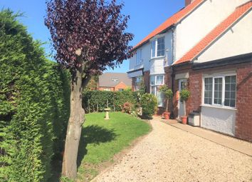 4 bed detached house for sale in Hill Avenue, Grantham NG31