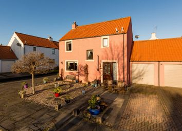 3 bed detached house for sale in Marketgate, Ormiston EH35