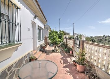 Thumbnail 5 bed detached house for sale in Spain, Málaga, Vélez-Málaga, Benajarafe