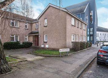 Thumbnail 1 bed flat for sale in St. Andrew Street, Dalkeith