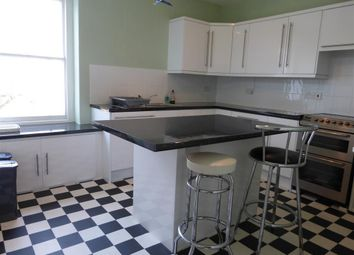 Thumbnail 2 bedroom flat to rent in Fursdon, Sparkwell, Plymouth